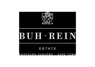 buh-rein-logo