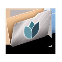 sales_document