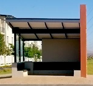 buh-rein-estate-bus-stop