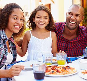 buh-rein-estate-family-restaurant