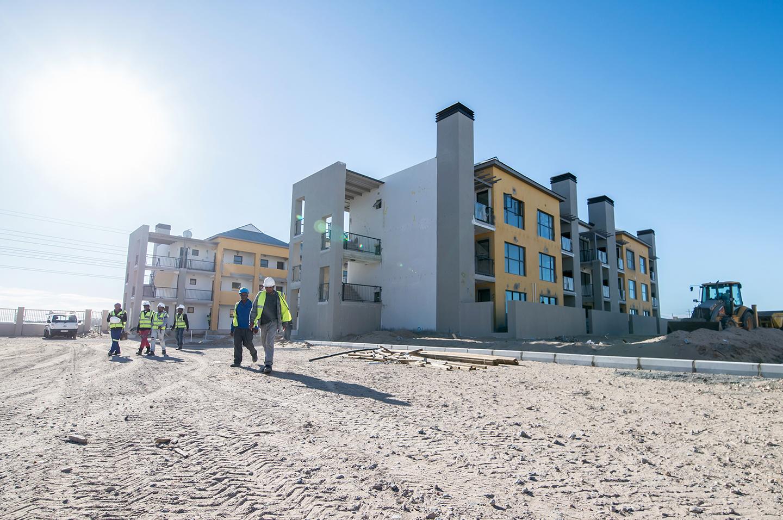 buh-rein-estate-libertas-apartments-1