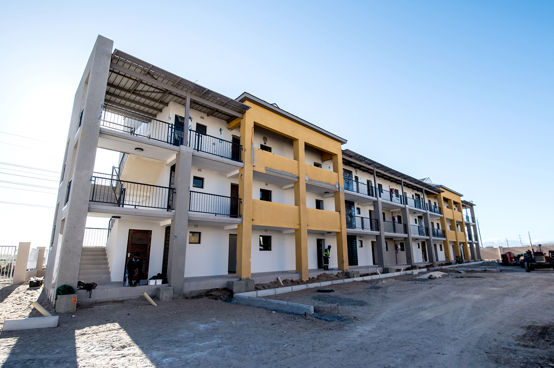 buh-rein-estate-libertas-apartments-2