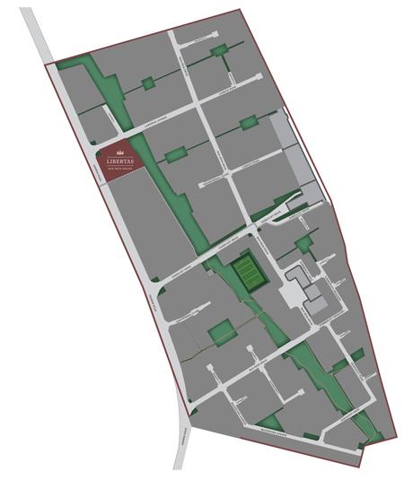 buh-rein-estate-libertas-apartments