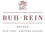 Buh-Rein Estate