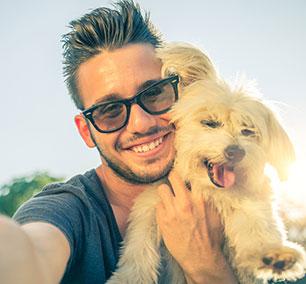 buh-rein-estate-pet-friendly