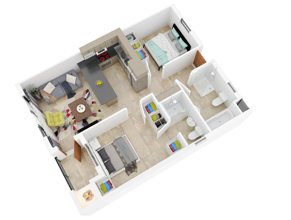 buh-rein_estate_libertas_apartments_for_sale_unit_type_a