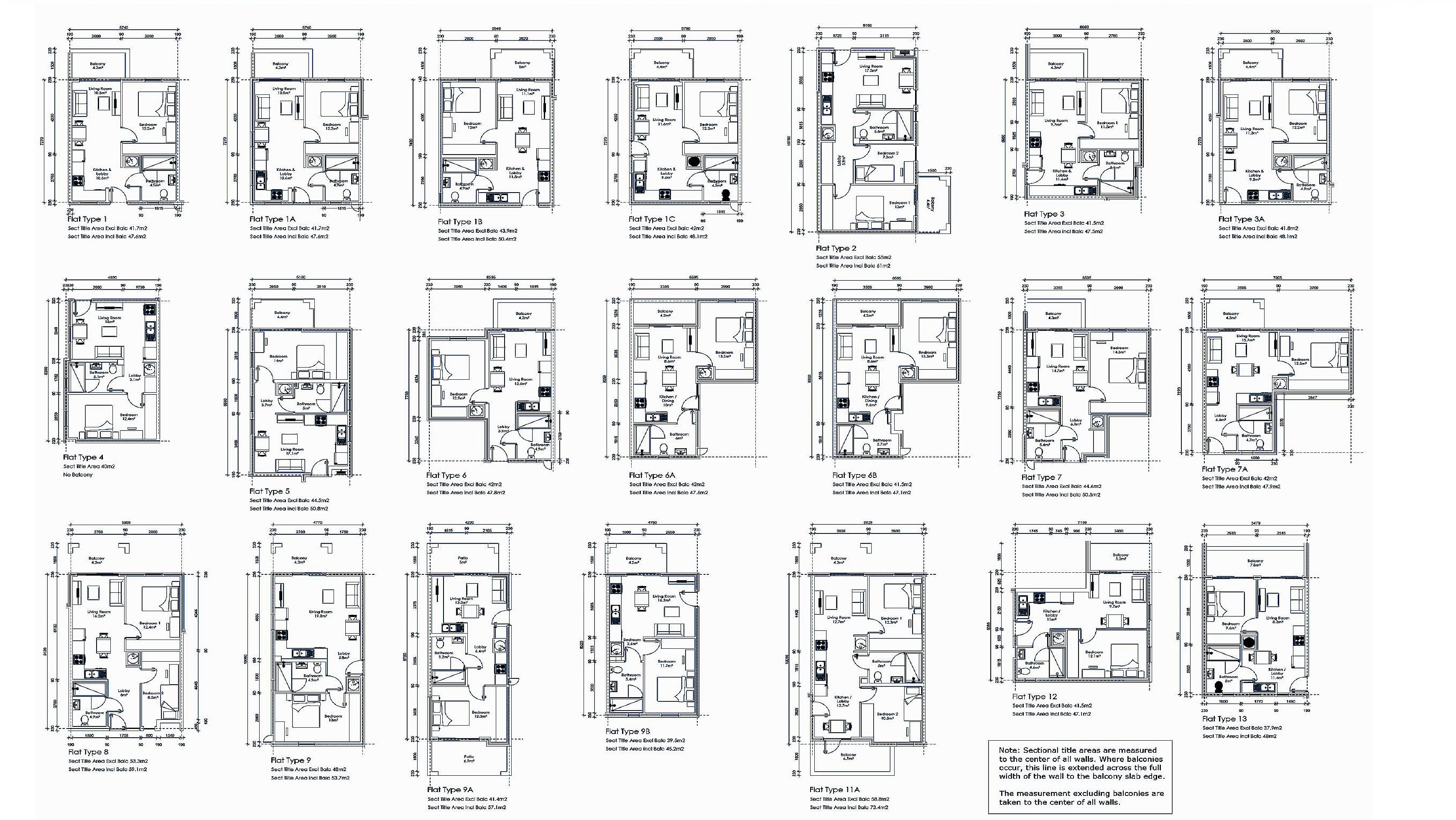 buh-rein-retirement-village-unit-layouts