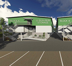 future-amenities-storage