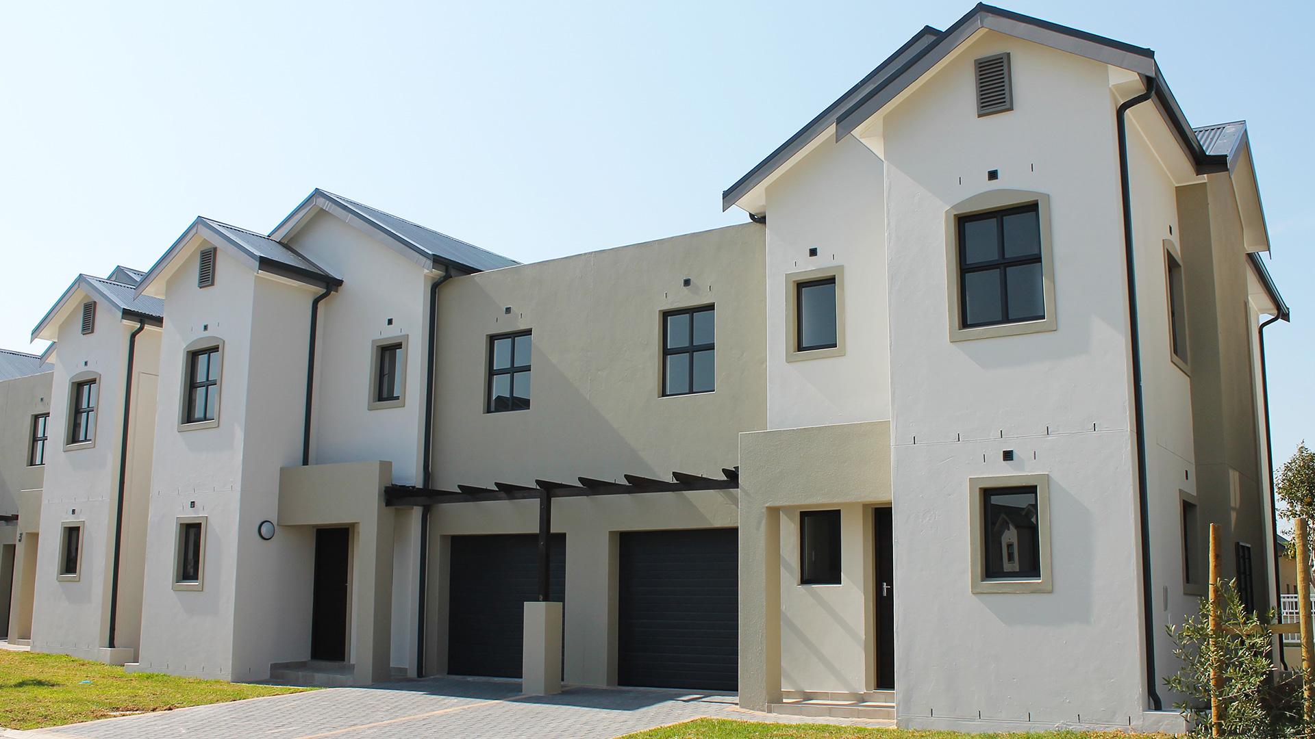 buh-rein-estate-sable-ridge-townhouses-03