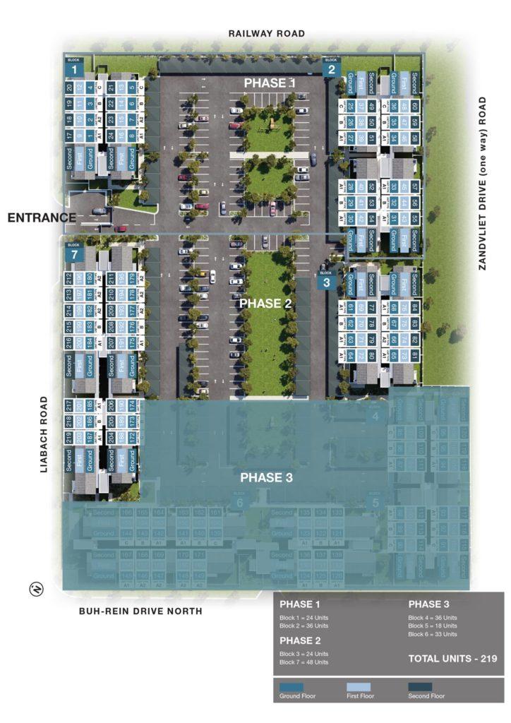 blue-lily-lane-buh-rein-sdp-phase2-1240x1754