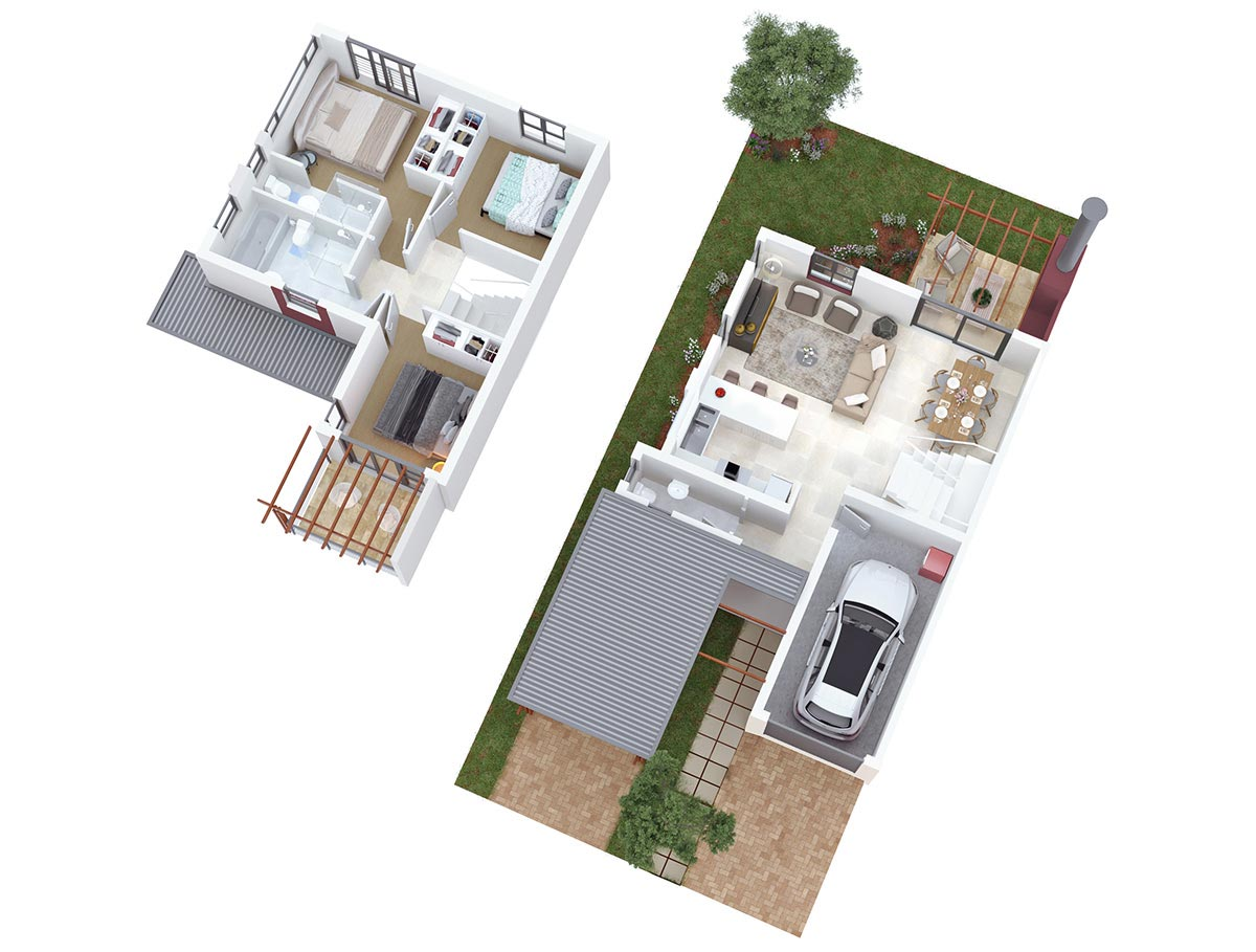 buh-rein-estate-sterling-grove-townhouses-for-sale-unit-type-c-1200x909