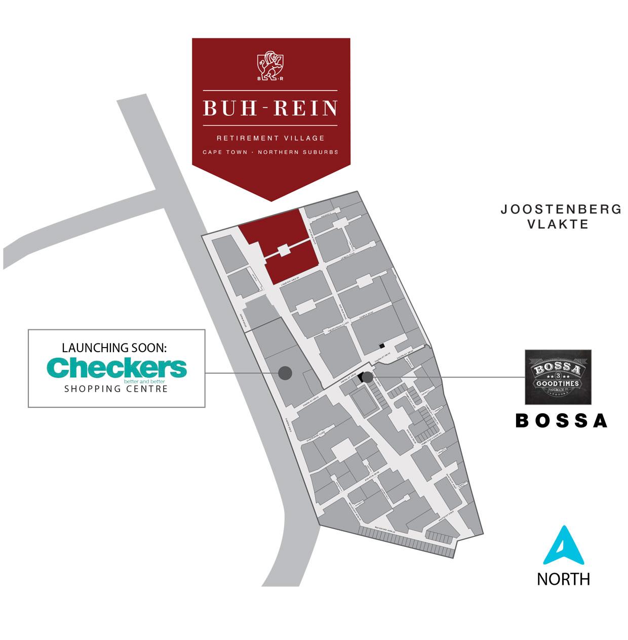 buh-rein-retirement-locality-map