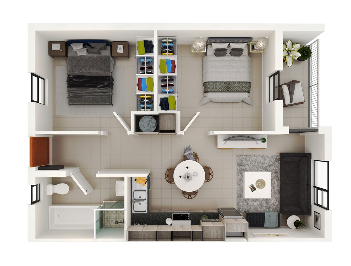 buh-rein-estate-gracewood-apartments-for-sale-unit-type-b