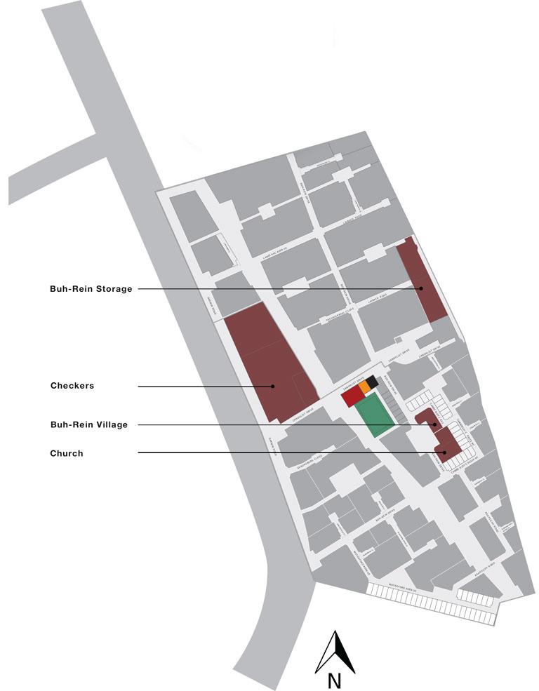 buh-rein-estate-future-amenities-map