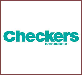 main-image-checkers