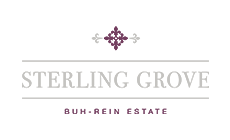 sterling-grove-logo
