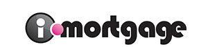 imortgage-logo_300x68