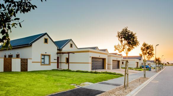 buh-rein-estate-single-residential-homes-585x324
